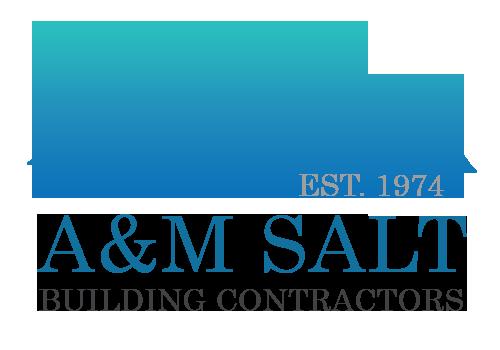Derby Builders Building Contractors In Derby